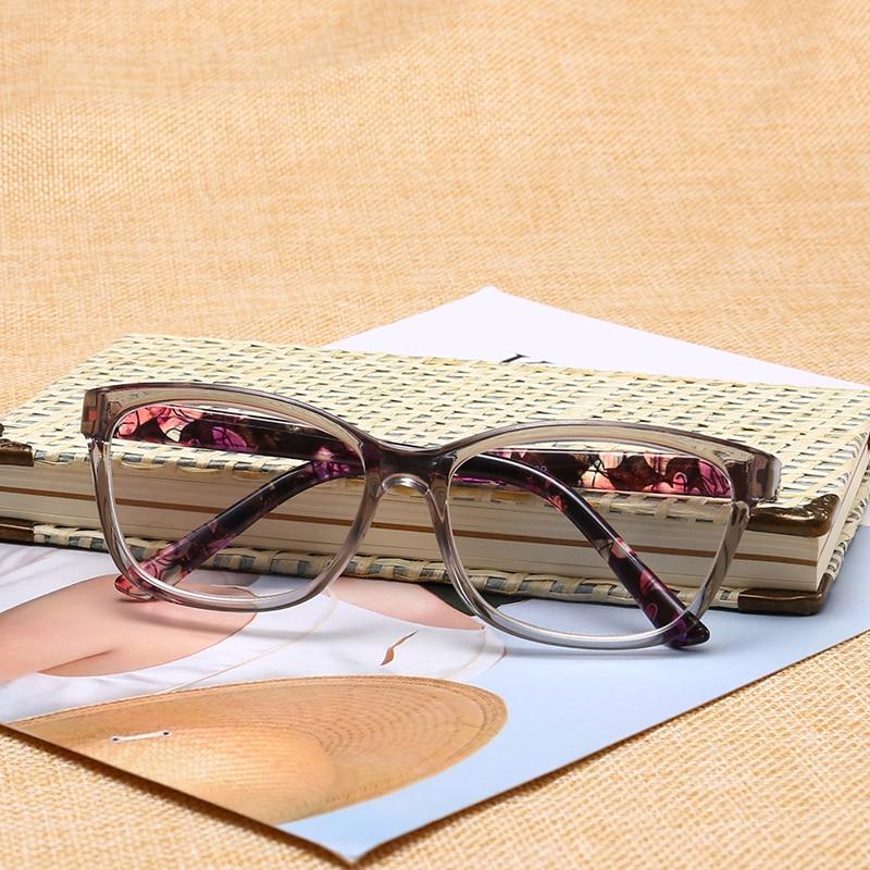 J N Ultraleicht Zähigkeit Anti Müdigkeit Pc Unzerbrechlich Lesebrille Männer Frauen Hohe Qualität Presbyopie Brillen Tl18129 Ein Bereicherung Und Ein NäHrstoff FüR Die Leber Und Die Niere Bekleidung Zubehör Lesebrillen