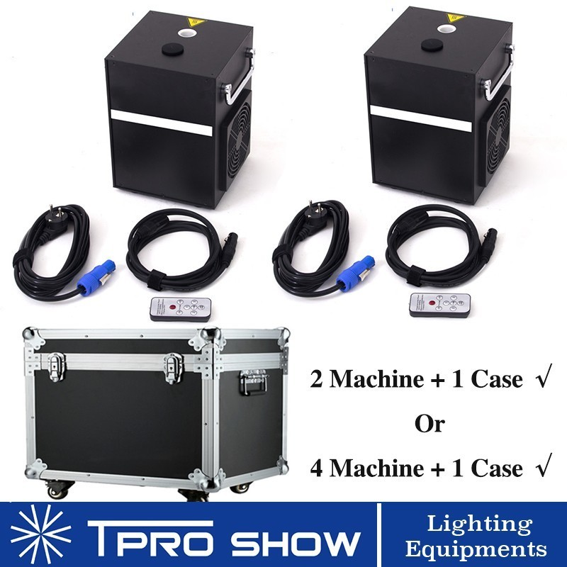 Mini Sparkular Indoor/Outdoor Weddings Dmx/Remote Control Fireworks Cold Spark Fountain Machine Smokeless Flight Case No Card-in Stage Lighting Effect from Lights & Lighting