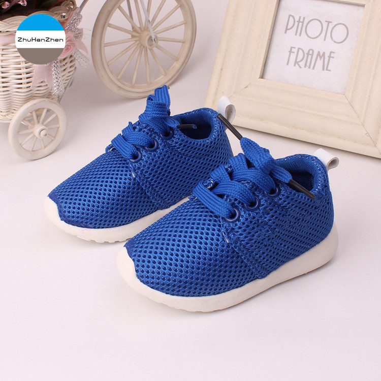 Aliexpress.com : Buy 2018 newborn toddler shoes 1 to 3 ...