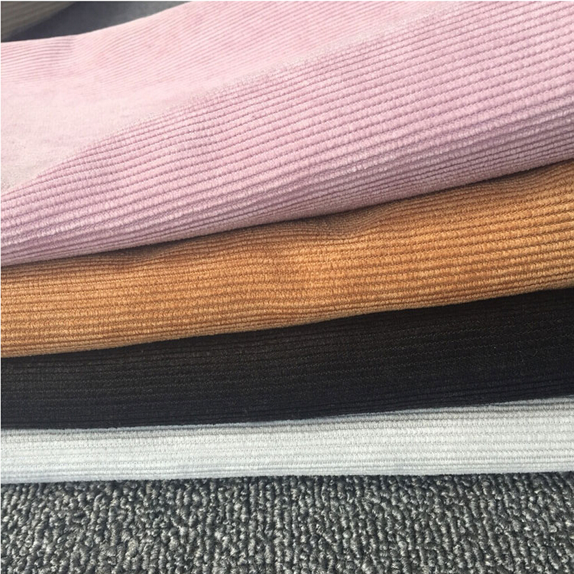 Σέξυ μπλούζα με πανοραμική γούνα - Γυναικείος ρουχισμός - Φωτογραφία 6