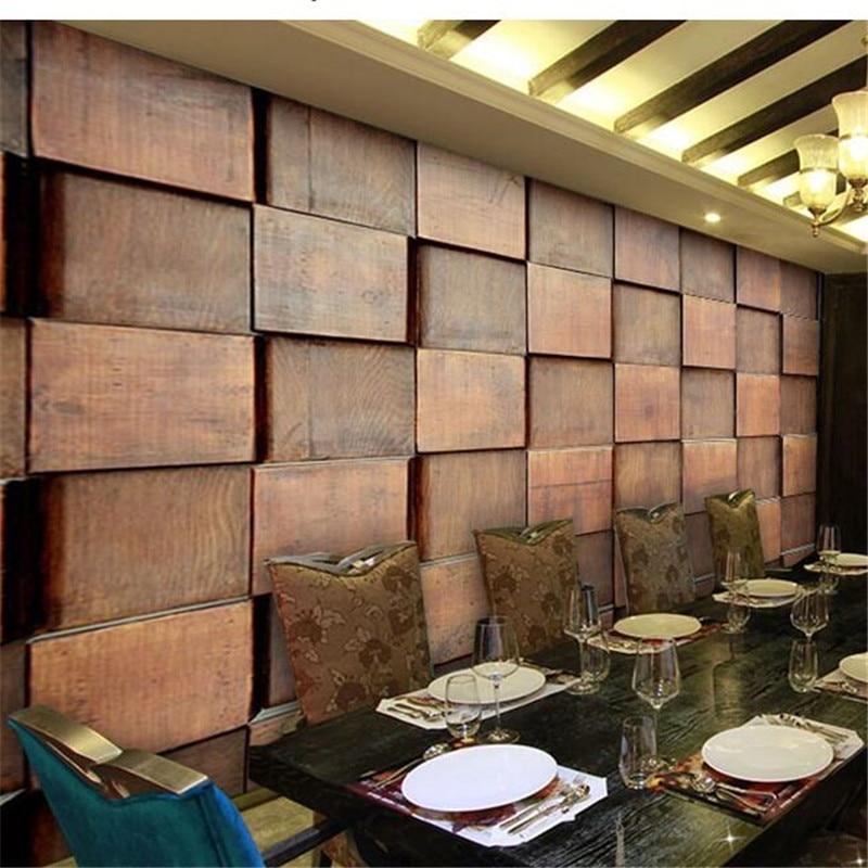 online get cheap wood block wall -aliexpress | alibaba group