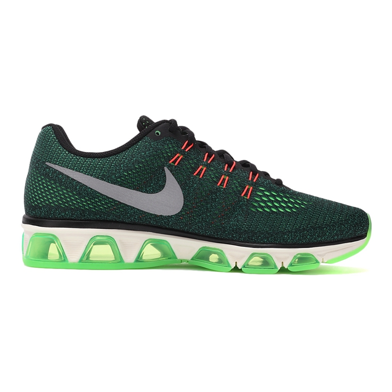 san francisco 0b52f c0378 Original NIKE AIR MAX TAILWIND 8 Men s Running Shoes Sneakers-in Running  Shoes from Sports   Entertainment on Aliexpress.com   Alibaba Group