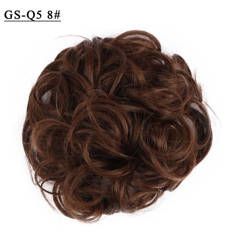 GS-Q5 8#