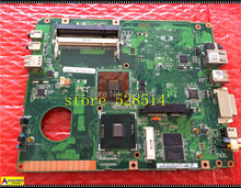 Original motherboard FOR ASUS P5LD2EB3SP2-DHS / B201 MAINBOARD WITH CPU 100% Test ok