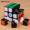 GAN 356S V2 Puzzle Cubo Magico Profissional Magic 3x3x3 Speed Cube Classic Toys