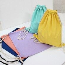Plain beach bags online shopping-the world largest plain beach ...