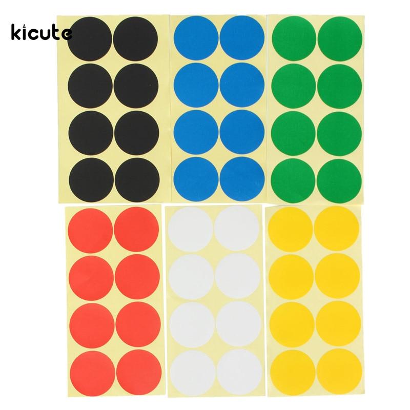 Popular Blank Vinyl Stickers-Buy Cheap Blank Vinyl Stickers lots ...