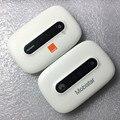 HUAWEI E5331 3G 21 Мобильный Wi-Fi Hotspot портативный Маршрутизатор Поддержка 8 пользователям доступ в интернет 5 Часов рабочего времени, знак Случайной