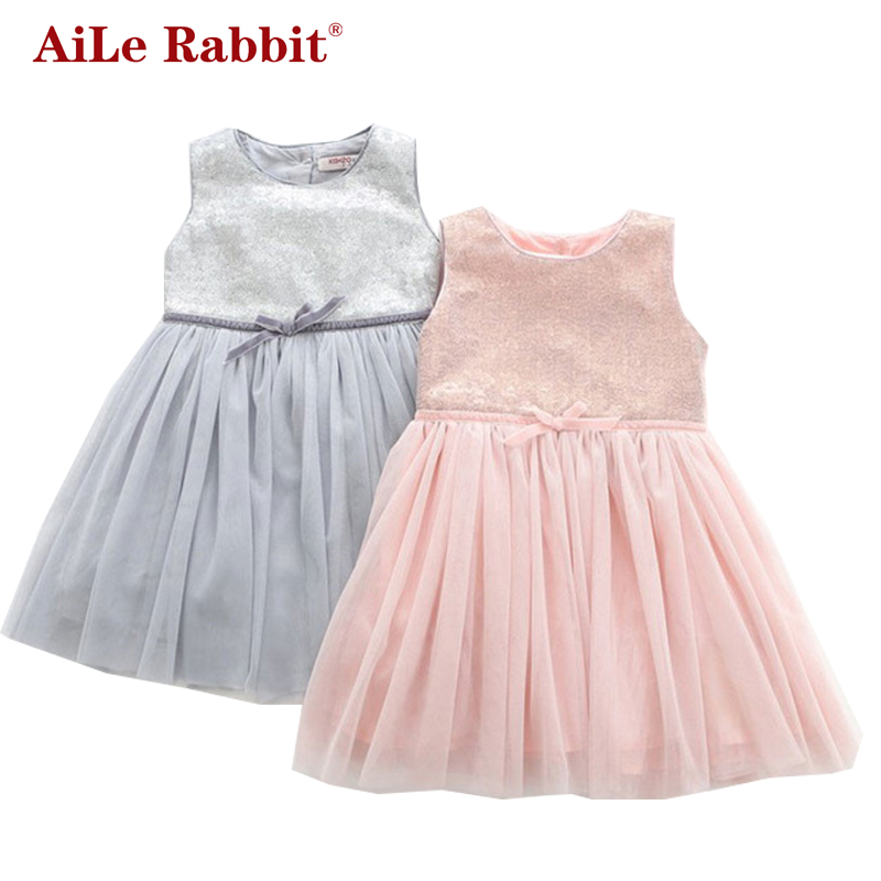 3t Polar Bear Winter Snow Pajamas Pj Set Big Clearance Sale Toddler Girls Size 3 Years Sensible Gap Baby