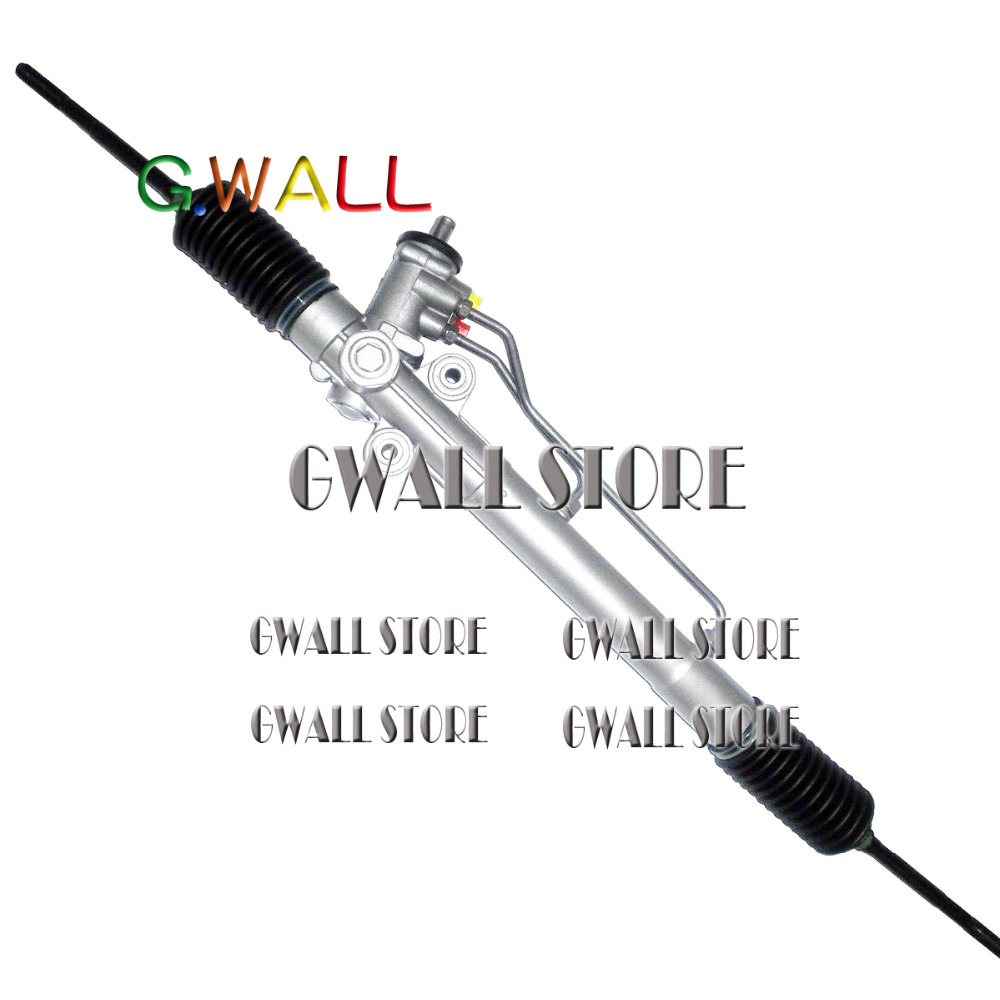 Power Steering Rack For CHEVROLET OPTRA NUBIRA LACETTI 1.4