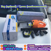 Free Shipping Portable Car Vacuum Cleaner Wet And Dry Aspirador De Po Dual Use Super Suction