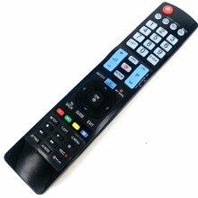 Yeni uzaktan kumanda LG LED LCD TV AKB73756504 AKB72914071 AKB73615315 AKB73756510 AKB73756502 32LM620T 60LA620S