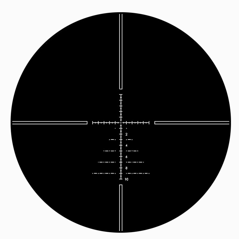 Long-Range-Air-Gun-Hunting-Riflescope-WestHunter-WT-F-5-20X50SF-Military-Tactical-Illuminated-Etched-Reticle (1)