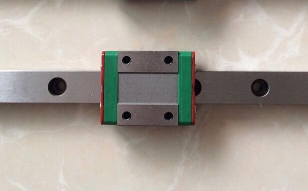 1pc  MGN12-900mm linear rail  +  2pcs MGN12-600mm linear rail  + 1pc MGN12H block  +  2pcs MGN12C block 1pcs mgn12 l150mm linear rail 1pcs mgn12c