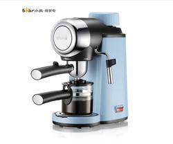 Chiny ekspres do kawy części geo Mocha kawy palonej fasoli (etiopia cafe fasoli główny) 500 g/worek średniej głębokość piec w Części do ekspresu do kawy od AGD na