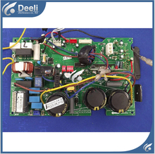 95% new good working for Midea air conditioning accessories variable frequency motherboard general KFR-26 35W/BP2N1-180