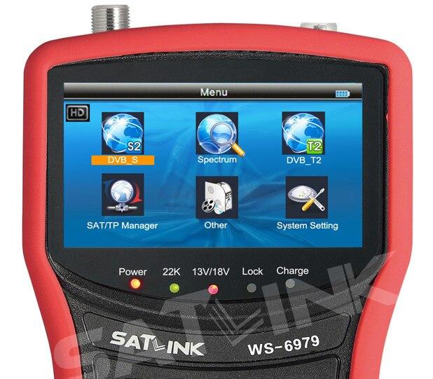 SATLINK WS6979 .jpg