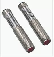 Livraison gratuite capteur G12/GV12/37/40B/92Livraison gratuite capteur G12/GV12/37/40B/92