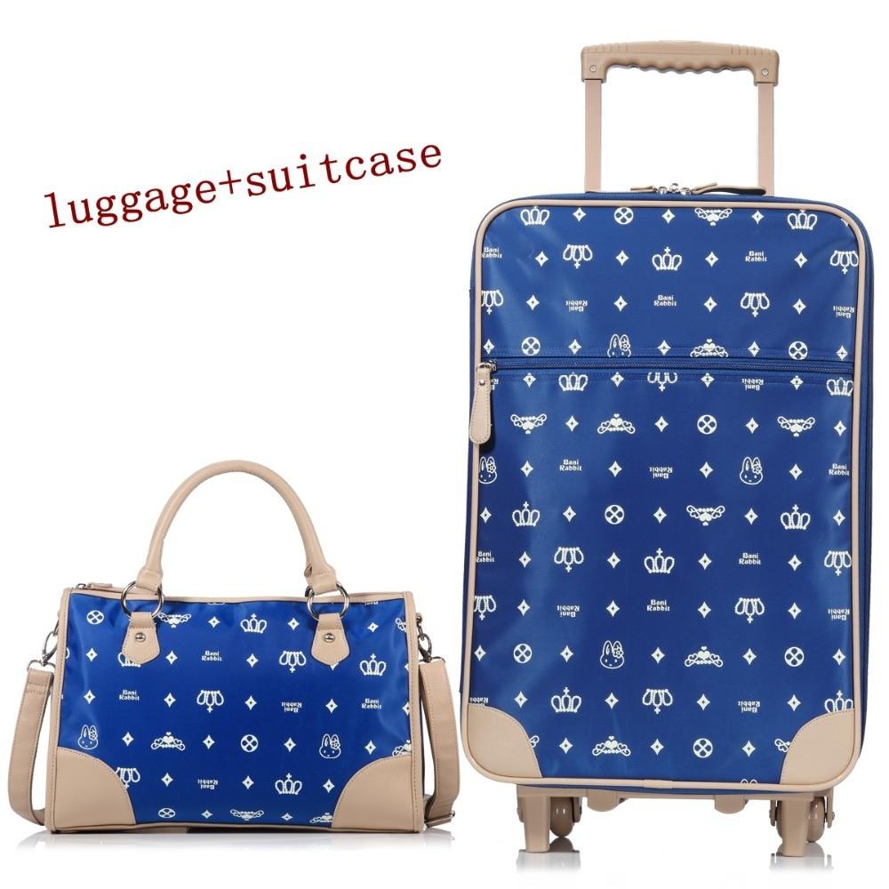 bae50ff93e32 Luggage sets