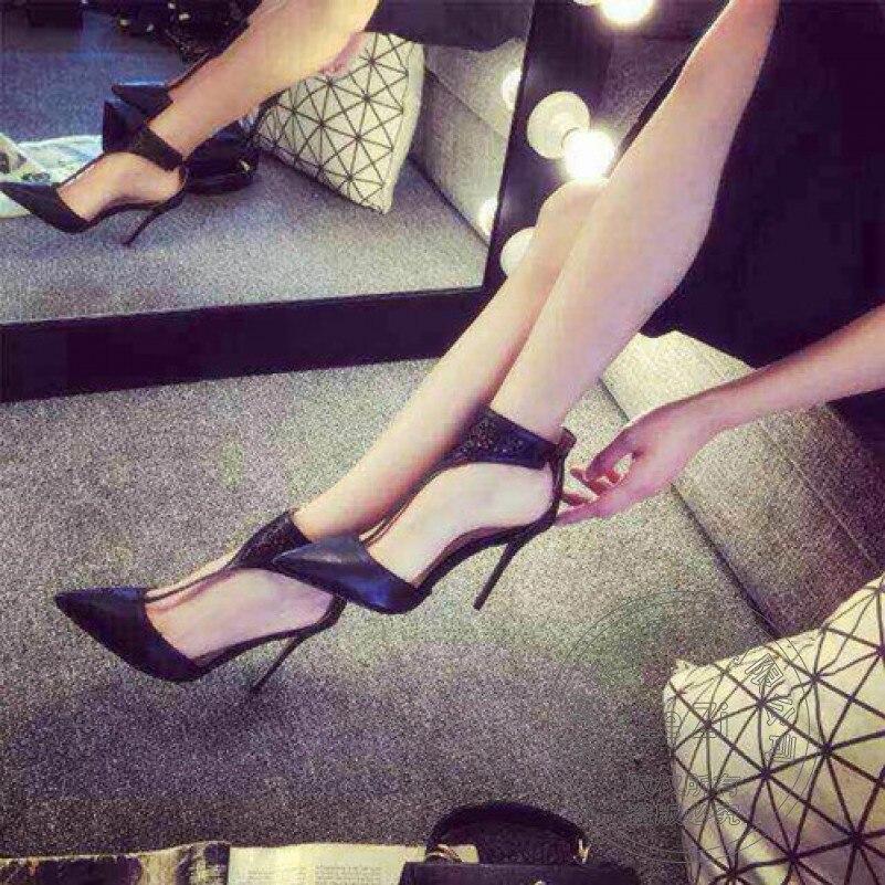 font b Women b font Shoes 2015 Pu Comfortable Korean Cheap Shoes China Pu Pure