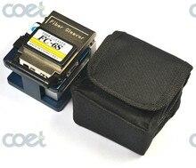 Китай OEM FC 6S оптический волоконный очиститель/инструмент для резки кабеля/используется с сварочным устройством/волоконно оптический очиститель/оптоволоконный очиститель