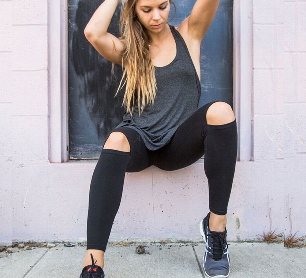 Push Up Leggins Sport Women Running Gym Wear Women Work Out Joggers Yoga Pants Gym Knee Hollow Out Quick Dry