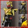 100 Original BANDAI Tamashii Nations S H Figuarts SHF Action Figure Gold Drive From Kamen Rider