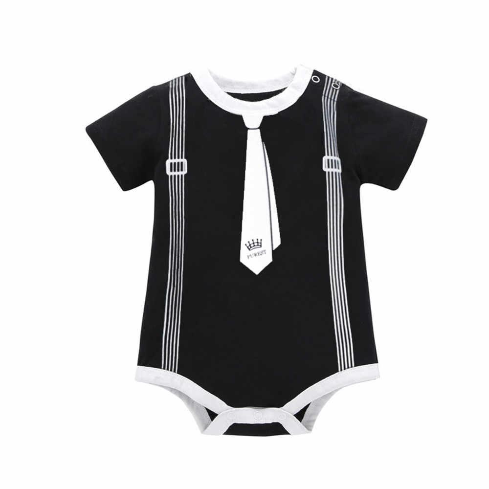SZYADEOU шапка одежда для малышей маленьких девочек мальчиков печати ткань