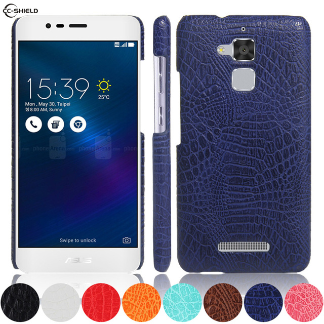 Case for ASUS Zenfone 3 Max ZC520TL ZC 520TL ZC520 TL Phone Fitted Case for ASUS X008D X008 ASUS_X008D Hard PC Frame Cover