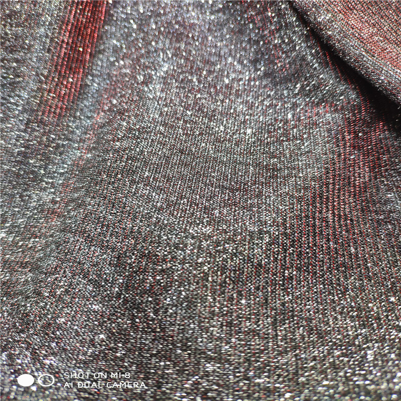 luxury tulle lace fabric12