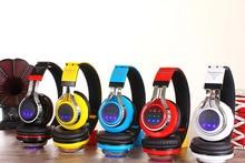 Galleria led earphones all Ingrosso - Acquista a Basso Prezzo led earphones  Lotti su Aliexpress.com c53dae2c25be