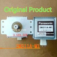 Original Genuine Magnetron Microwave 2M211A MA 2M211A For Magnetron Panasonic