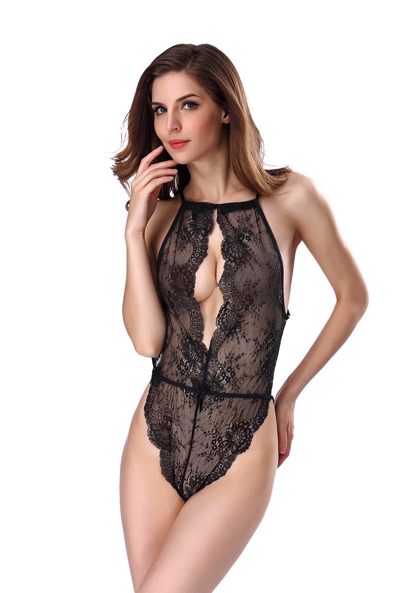 секси одежда белье онлайн
