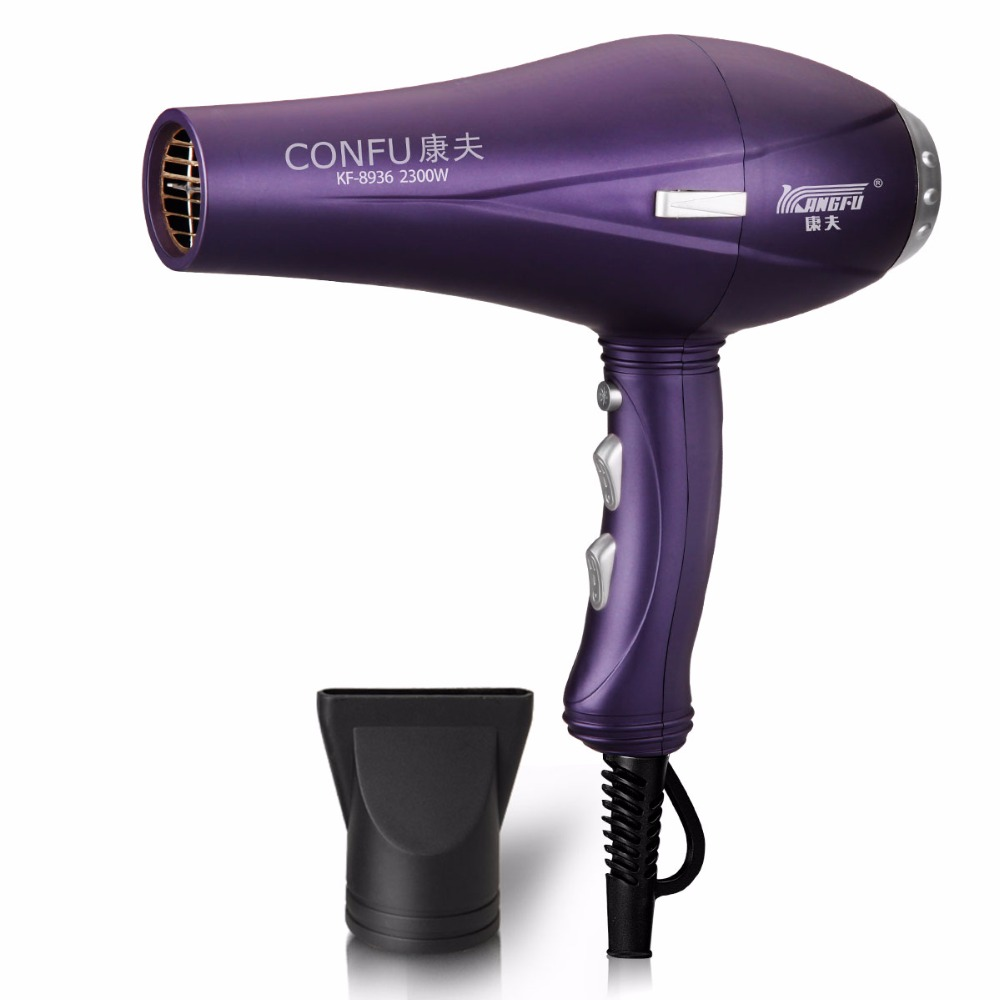 TBDX37-KF-8936,Professional high kf-8936 fukuda yasuo power hair dryer hair dryer hair-dryer tbdx02 kf 3098 hair dryer fukuda yasuo high power negative ion hair dryer household 2200 hot and cold hair dryer mute