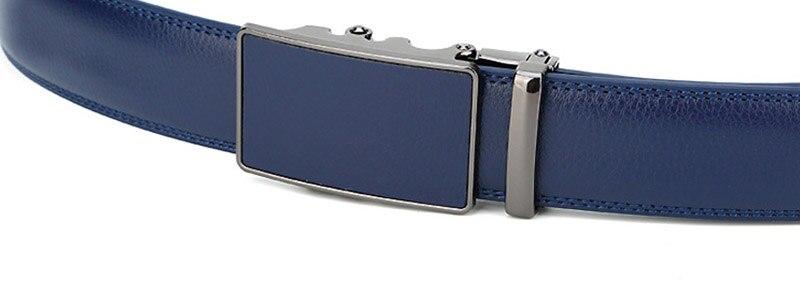 NCK710 (6)