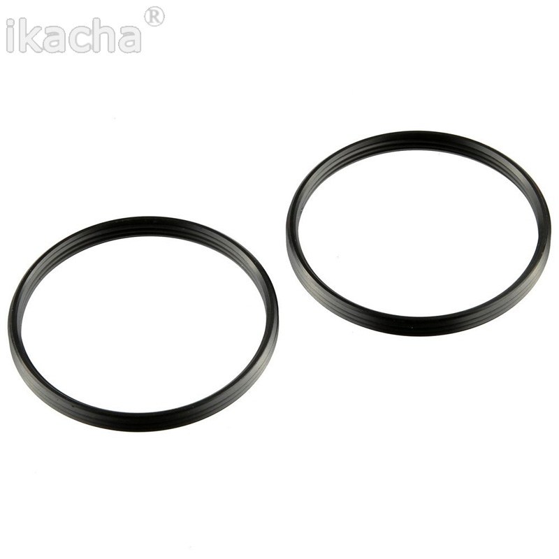 M39-M42 Camera Lens Adapter Ring M39 Lens M42 Fuselage Ring M39-M42