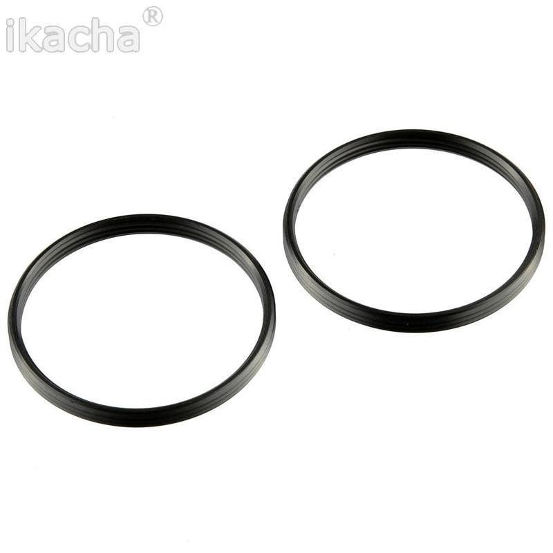 M39-M42 Camera Lens Adapter Ring M39 Lens M42 Fuselage Ring M39-M42