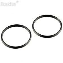 Фотокамера Адаптер кольцо объектива M39 объектив M42 фюзеляжное кольцо