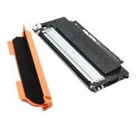 Toner cartridge For Samsung Xpress C430 C430W C432 C433W C480 C480FN C480FW C480W C482W C483