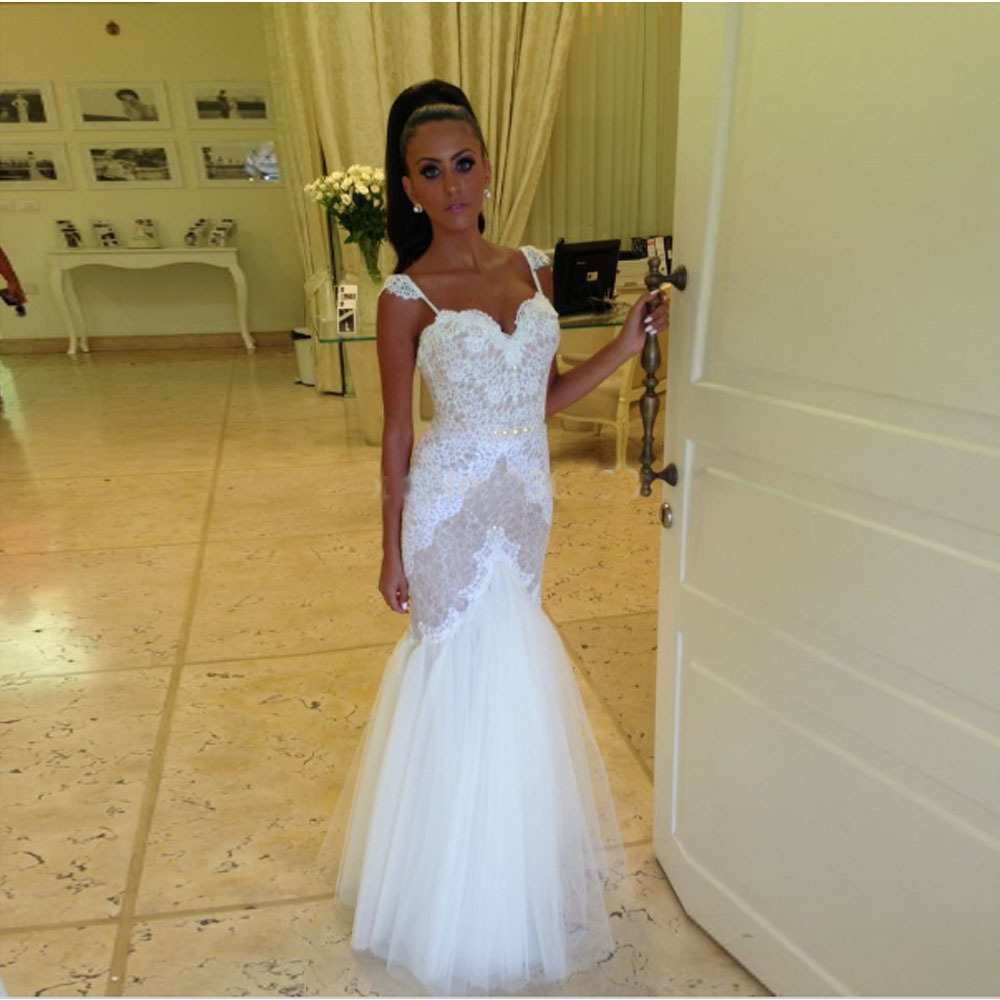 Excellent Online Buy Wholesale Wedding Dress For Berta From China With Used Sale