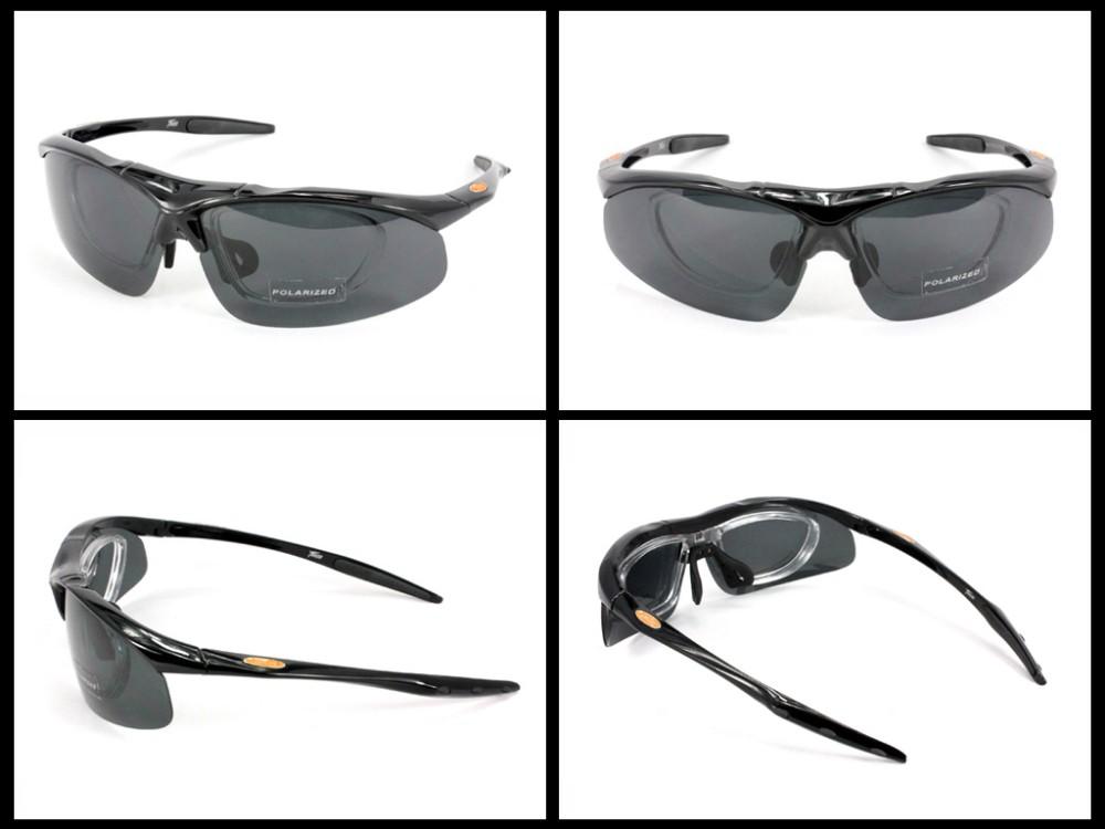 SP006 black vision