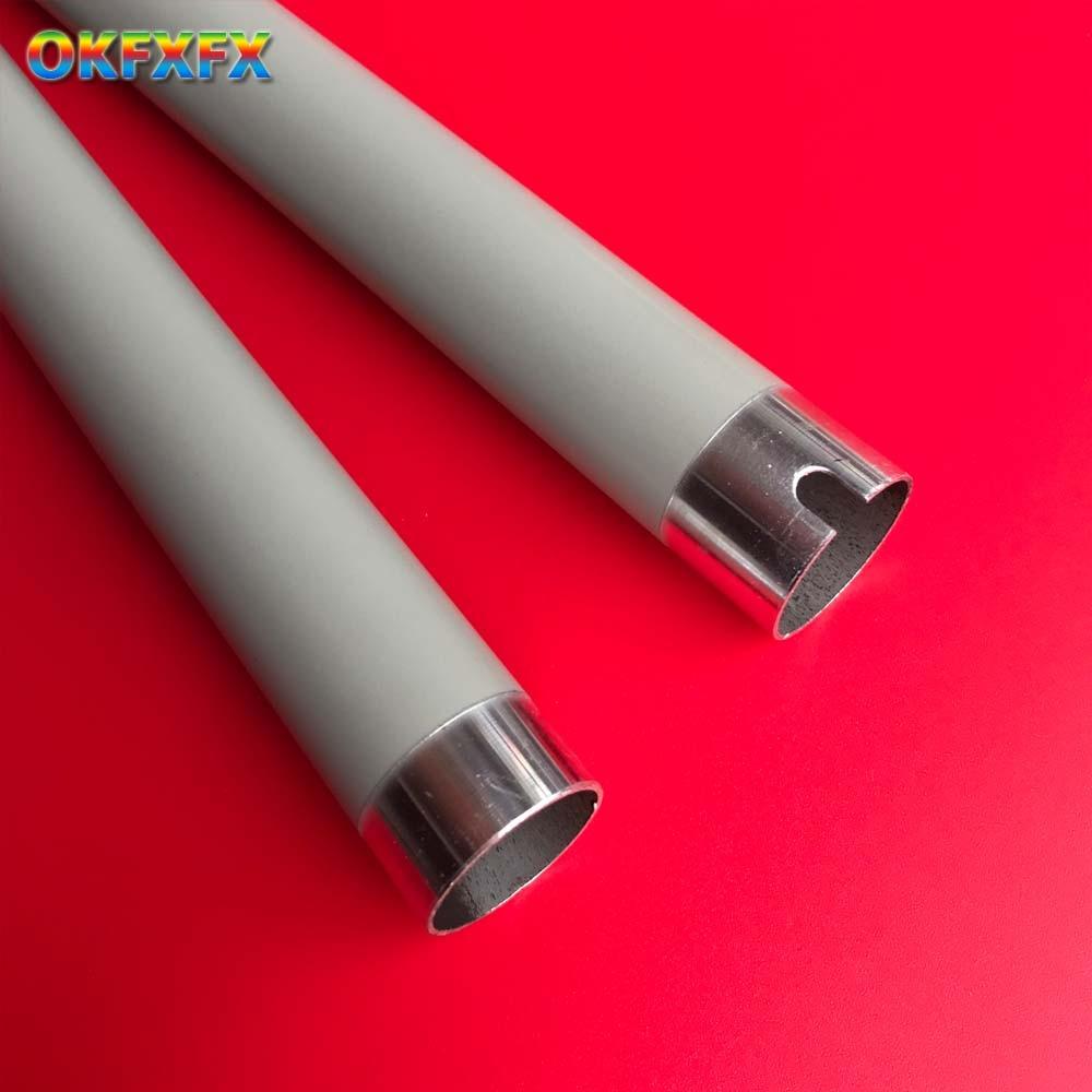 6x jc66 02993a rolo fusor superior rolo de 01