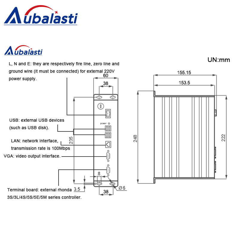 Aliexpress.com : Buy gl cutting machine controller NC65C 4A+ ... on battery diagrams, lighting diagrams, friendship bracelet diagrams, electronic circuit diagrams, hvac diagrams, led circuit diagrams, honda motorcycle repair diagrams, series and parallel circuits diagrams, transformer diagrams, pinout diagrams, gmc fuse box diagrams, troubleshooting diagrams, engine diagrams, switch diagrams, internet of things diagrams, smart car diagrams, motor diagrams, electrical diagrams, sincgars radio configurations diagrams,