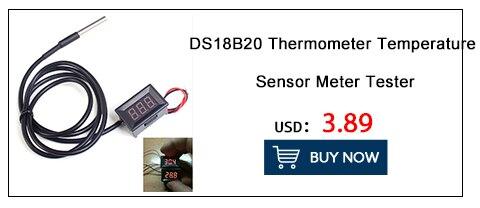 --SD-Card-Module-8_04