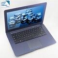ZEUSLAP 14inch 8GB RAM+120GB SSD+750GB HDD Home windows 7/10 System 1920X1080P FHD Intel Quad Core Laptop computer Ultrabook Pocket book Pc HTB13eeXQVXXXXb4XXXXq6xXFXXXs