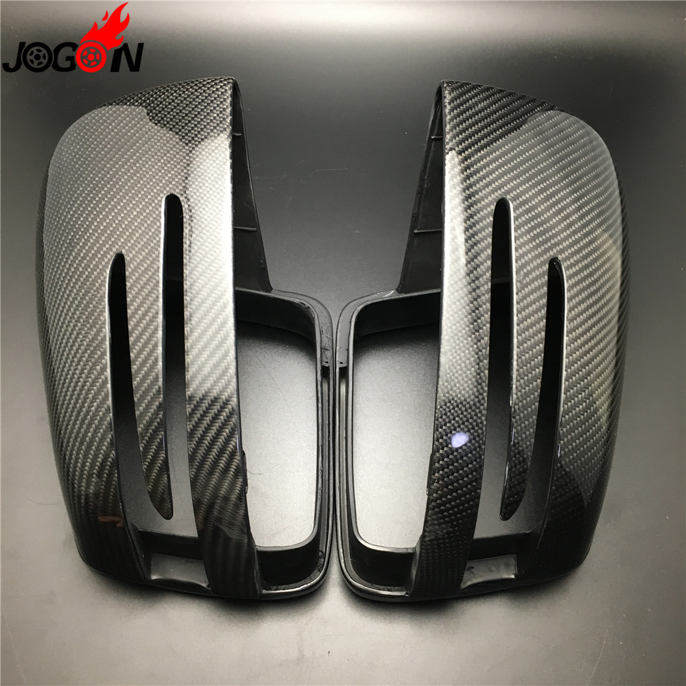 Aliexpress.com : Buy Carbon Fiber For Mercedes Benz GL GLS