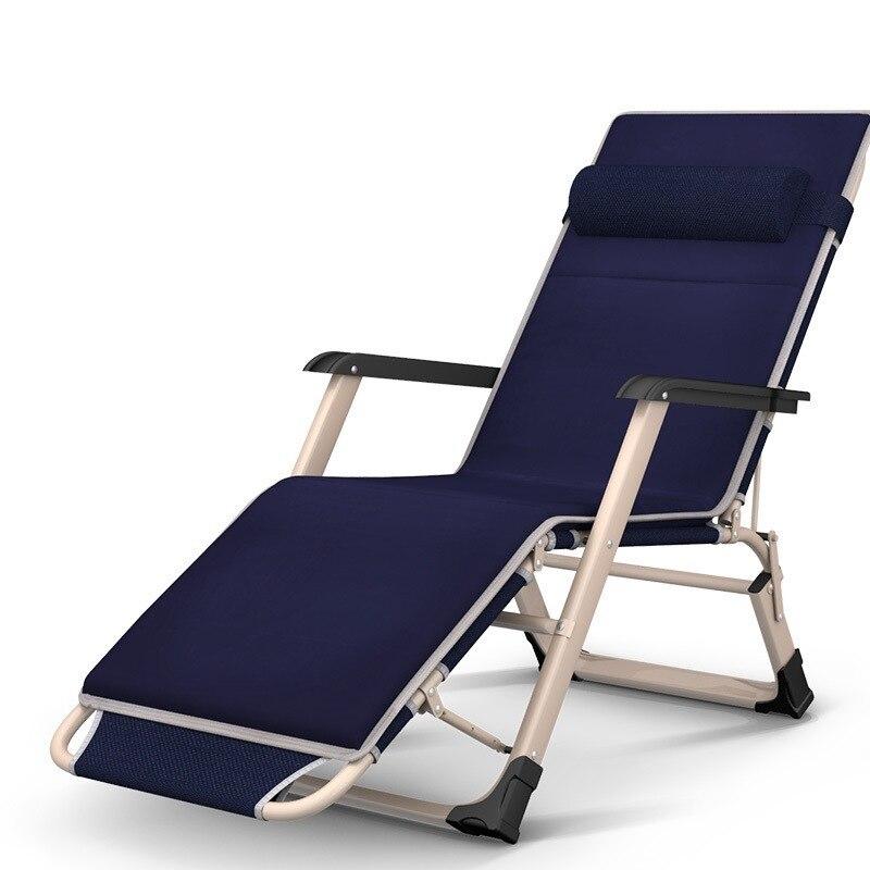 Mobilier Beach Chair Sofa Cama Plegable Patio Salon De Jardin Exterieur Folding Bed Outdoor Lit Garden Furniture Chaise Lounge цена