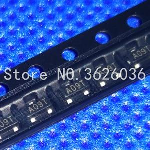 AO3400A Buy Price