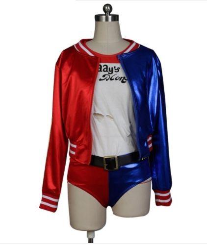 Batman Baseball Jacket | Jackets Review