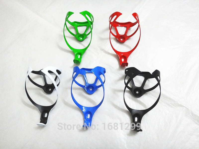 water bottle cage-73-1